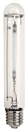 Spectralux HPS 400 Watt Lamp (12/Cs) - 400w Lamp