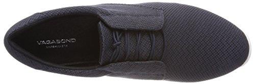 Zapatillas 0 Vagabond 2 Blue Azul para Mujer Kasai Dark q7AgAxFn6