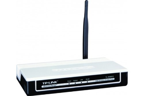 TP-Link-TL-WA501G-54Mbps-Wireless-Access-Point-Repeater-80211-bg-WDS-eXtended-Range