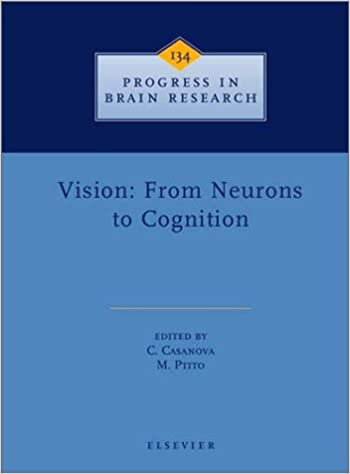 Fundametals of human neuropsychology by bryan kolb ian q whishaw human neuropsychology pdf similar neuropsychology books vision from neurons to cognition fandeluxe Gallery