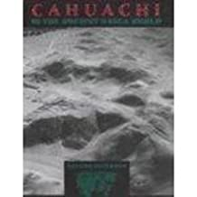 Cahuachi in the Ancient Nasca World