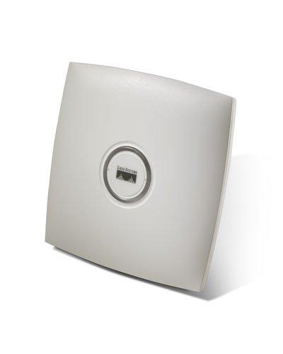 Cisco 1100 Access Point - Cisco AIR-LAP1131AG-A-K9 Aironet 1131AG Wireless Access Point