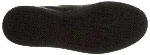 Noir Ashe Le black Basses Int Coq Sportif Homme Arthur Sneakers Original p7fxR7Uwqn