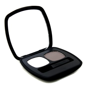 bare-escentuals-eye-care-01-oz-bareminerals-ready-eyeshadow-20-the-perfect-storm-cumulus-tempest-for