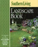 Southern Living Landscape Book [Hardcover] [Jan 01, 2000] BENDER, Steve