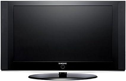 Samsung LE40S86BD - Televisión, Pantalla 40 pulgadas: Amazon.es: Electrónica