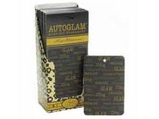 Tyler Candle Co High Maintenance AutoGlam Air Freshener