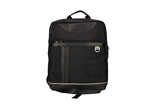 backpack-man-roncato-bag-pc-tablet-133-holder-black-school-office-vh17