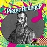 Pieter Bruegel (Great Artists)