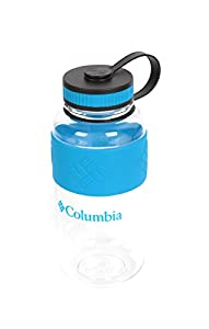 Columbia Quickwater 1.1-Liter Sports Bottle