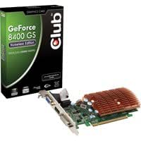 CLUB3D CGNX-GS846LCI - Tarjeta gráfica (2560 x 1600 Pixeles ...