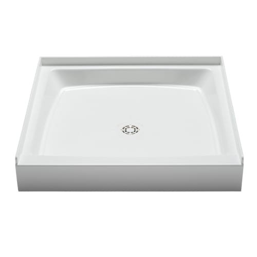 Bestselling Shower Bases & Pans
