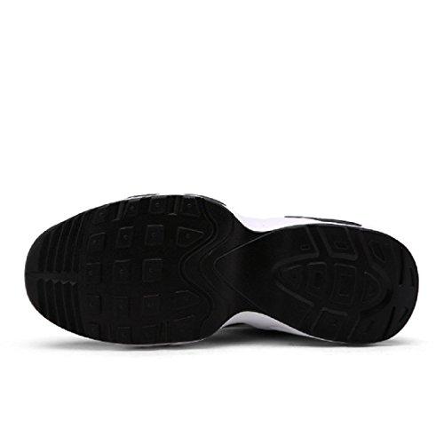 nement Entra Hommes Augment Respirant sport de Chaussures BABtqZI