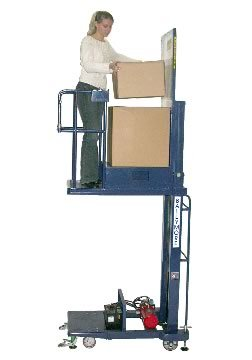 Ballymore-Tough-Power-Stocker-Lift-1-each