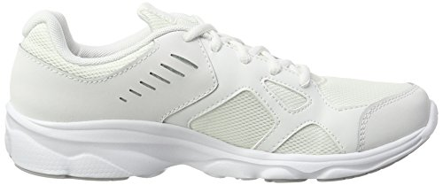 Running Shoes Kids Armour Under GS RN Pace White RXX4qS