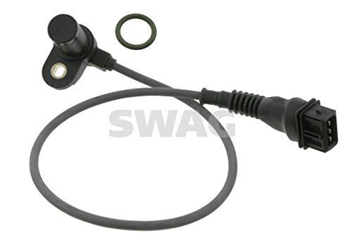 Metzger 0903002 Sensor Nockenwellenposition
