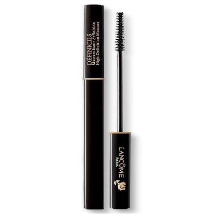 Lancome Definicils High Definition Waterproof Mascara, 01 Black/Noir, 5 g .17oz