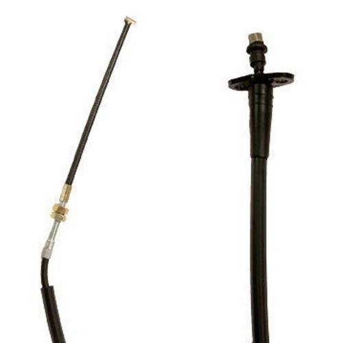 ATP Y-716 Accelerator Cable