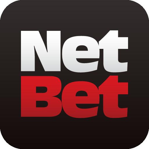 netbet sports betting