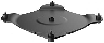 sobietech + xgimi H1 Proyector trípode adaptador de montura ...