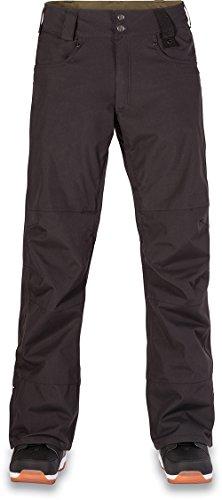 Dakine Men's Artillery Pants, Field Camo, L