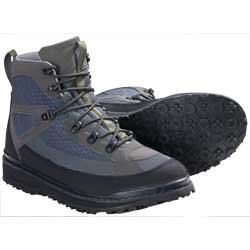Redington Skagit River Fly Fishing Wading Boot Sticky Rubber 11, Outdoor Stuffs