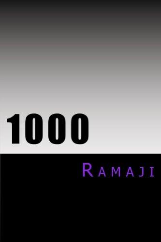 1000 ebook - 3