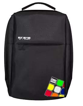 Cubelelo QiYi Backpack for speedcubes and Puzzles
