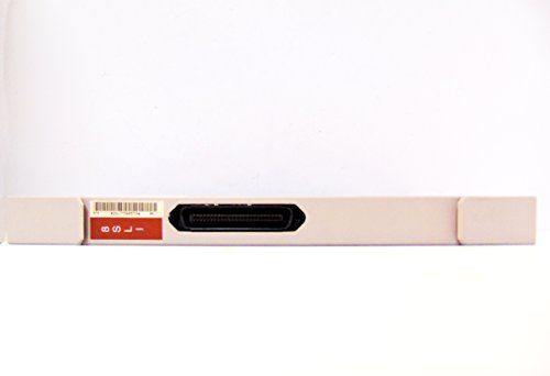 Samsung 8SLI Prostar DCS/iDCS 500 Single Line Interface Card, KP40DB8S/XAR Samsung Dcs Card