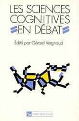 Les sciences cognitives en débat