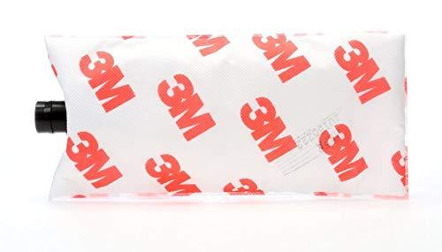 3M(TM) Clean Sanding Filter Bag 20452, Large  (Pack of 10)