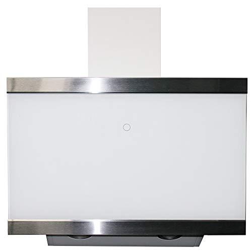 respekta CH88060WA+ - Pasamontañas (60 cm, A+), color blanco