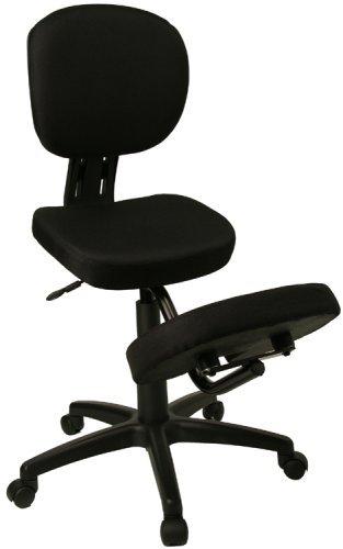 Ergonomic Computer Chair Kneeling