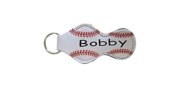 Amazon.com: Baseball Team Gifts for Boys Kids Players Mom Coaches Personalized: Handmade