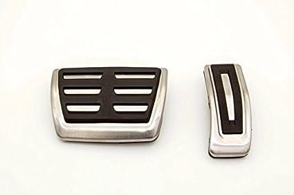 Emblem Trading Stainless Steel for Audi A4L A6L A7Â A8Â S4Â