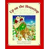Up on the Housetop, Benjamin R. Hanby, 0824985214
