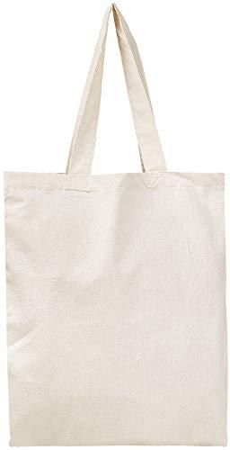 BULK 12 PACK (1 Dozen) Wholesale 100% Cotton