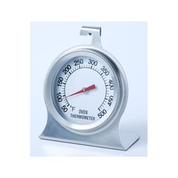 Admetior Kitchen Oven Thermometer