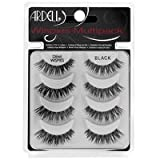 ARDELL Multipack Demi Wispies 5 Pairs