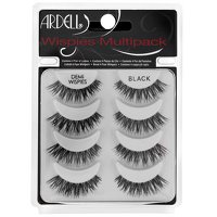 ARDELL Multipack Demi Wispies 5 Pairs Dramatic Lash Kit 1