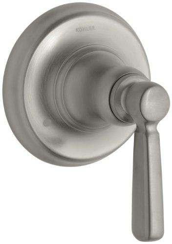 handheld shower head kohler - 3