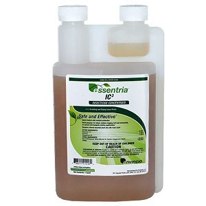essentria-ic3-insecticide-concentrate-1-quart