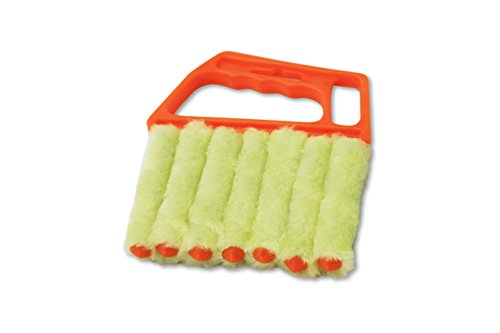 blind-shutter-brush-cleaner-duster-made-by-natural-microfiber-with-removable-brush-head