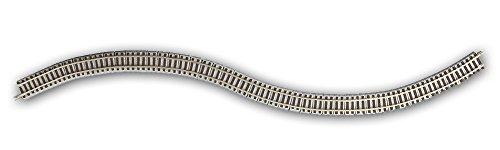 Rokuhan ロクハン 97016 Z 1/220 標準線路