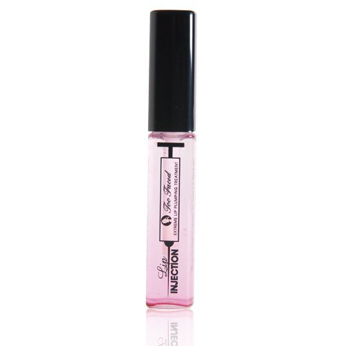 Too Faced Cosmetics Lip Injection, 0,16 once