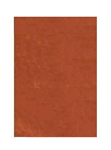 - Modern Findtings (TM) 26 Ga Copper Sheet Metal (8
