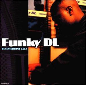 Amazon funky dl blackcurrent jazz funky dl blackcurrent jazz voltagebd Images