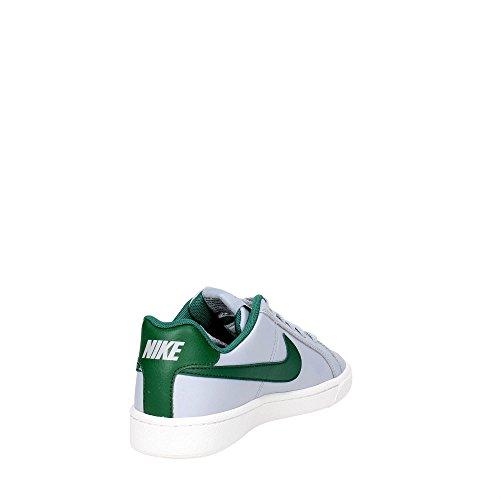 Cuir Nike Garçon Gris 833535 003 36½ Synthetique Sneakers ff1OPZWwq