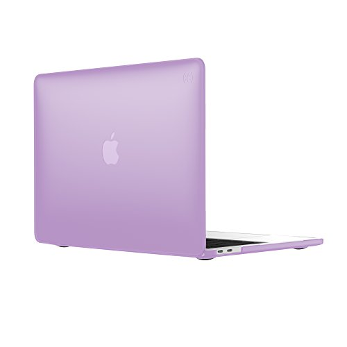 Speck Products 110608 7355 SmartShell MacBook product image
