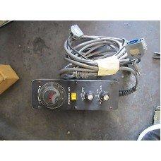 ELOX EDM SYS 11 CEF 100 JOG CONTROL HANDWHEEL FANUC REMOTE